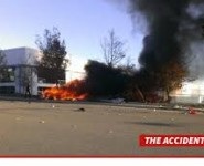 accident-paul-walker