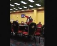 baston-joueurs-de-poker