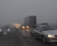 chauffard-brouillard