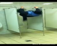 chute-aux-toilettes