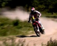 collision-moto-desert