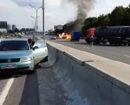 explosion-d-un-camion