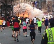 explosion-marathon-boston