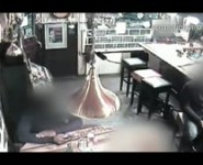 fusillade-bar
