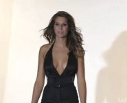 laury-thilleman-DAL-4