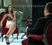 premier-ministre-serbe