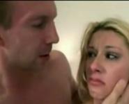 porno-brutal